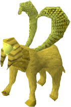 File:Sphinx old.png
