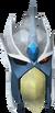 Strong slayer helmet detail.png