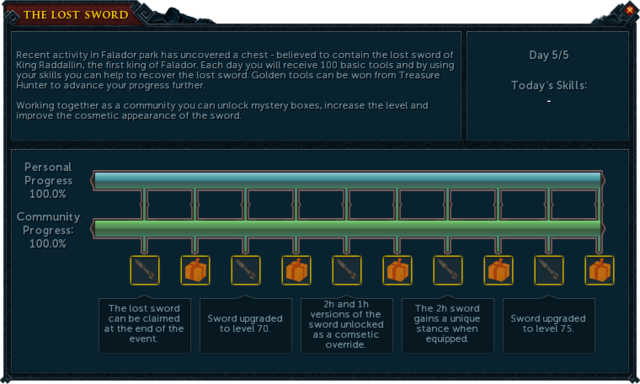 File:The Lost Sword interface.png