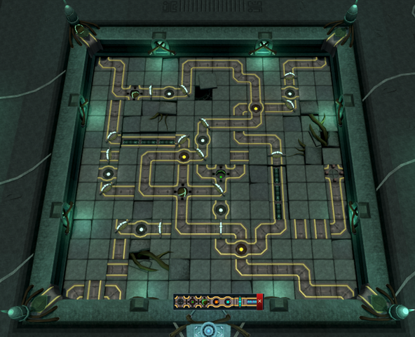 File:The World Wakes puzzle solution 3.png