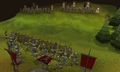 Battle of Atarisundri.png