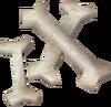 Bones detail.png