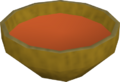 Bowl of red water detail.png
