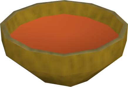 File:Bowl of red water detail.png