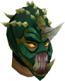 Helm of Darkness chathead.png