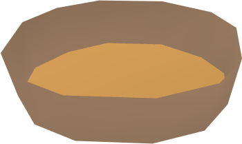 File:Pie shell detail.png