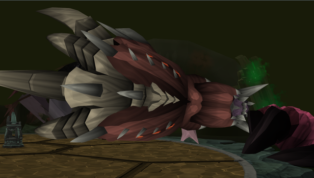 File:Qbd sleeping.png