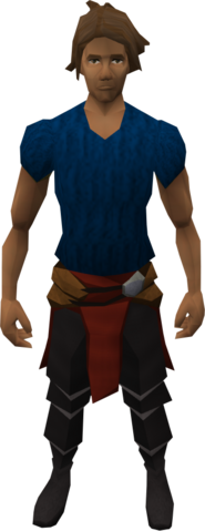 File:Retro combat trousers.png