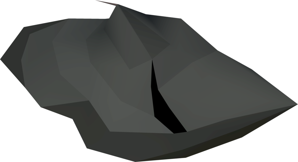 Tent detail.png