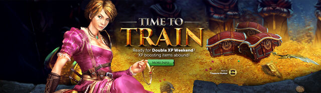 File:Time to Train head banner 2.jpg