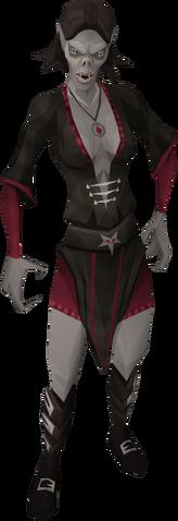 File:Vampyre juvinate female.png