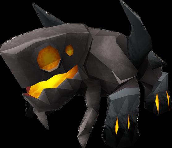 File:Warborn behemoth baby.png