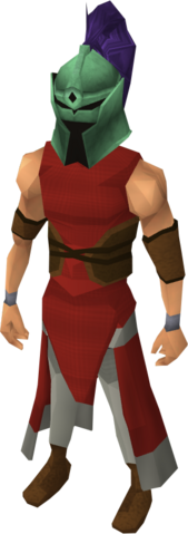 File:Adamant full helm (charged) equipped.png