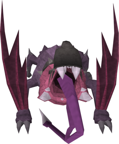 File:Bloodveld youngling detail.png