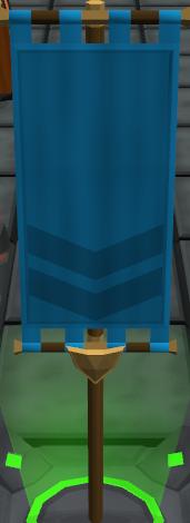 File:Blue flag detail.png