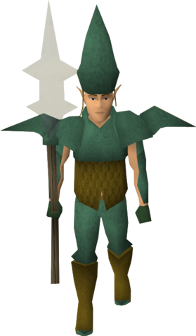 File:Elf warrior (Iorwerth pike) old.png
