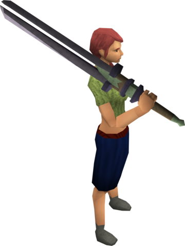 File:Fractite 2h sword equipped.png