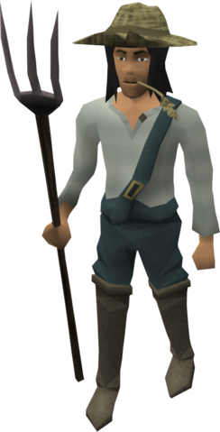 File:Fred the Farmer.png