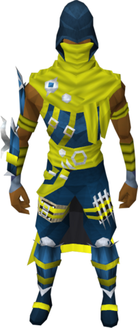 File:Jagex Moderator Outfit equipped.png