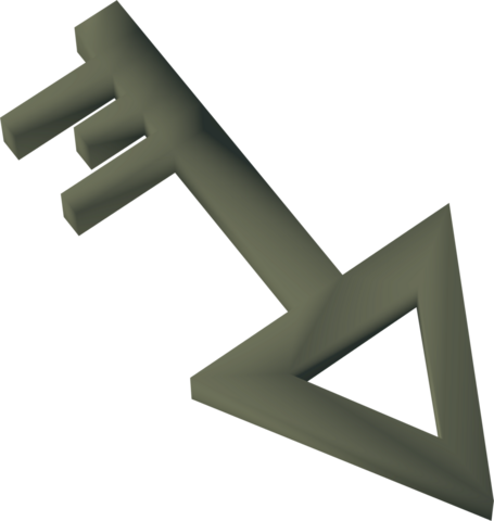 File:Key (Olaf's Quest, triangle) detail.png