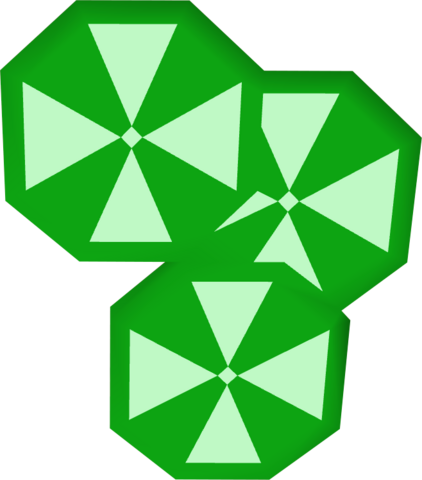 File:Lime slices detail.png