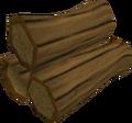 Logs detail.png