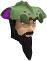 File:Mask of the Green Wyrm chathead.png