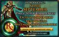 Thumbnail for version as of 13:58, September 3, 2013