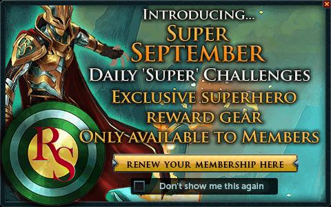 File:Super September Popup F2P.png
