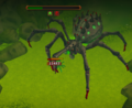 Acidic spider insta-kill.png