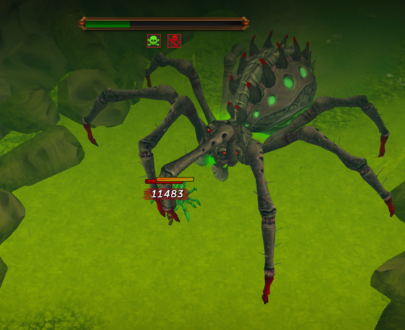 File:Acidic spider insta-kill.png