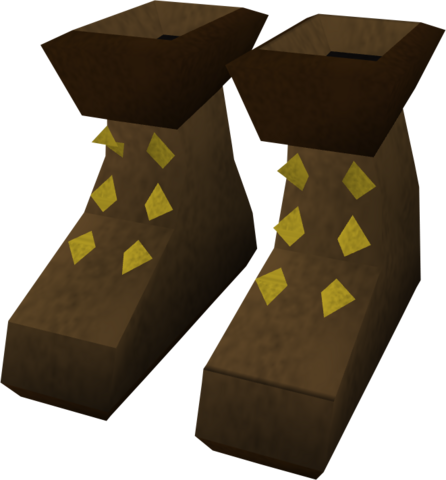 File:Builder's boots detail.png