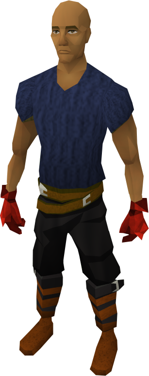 Dragon gauntlets equipped.png