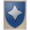 Symbool van Falador