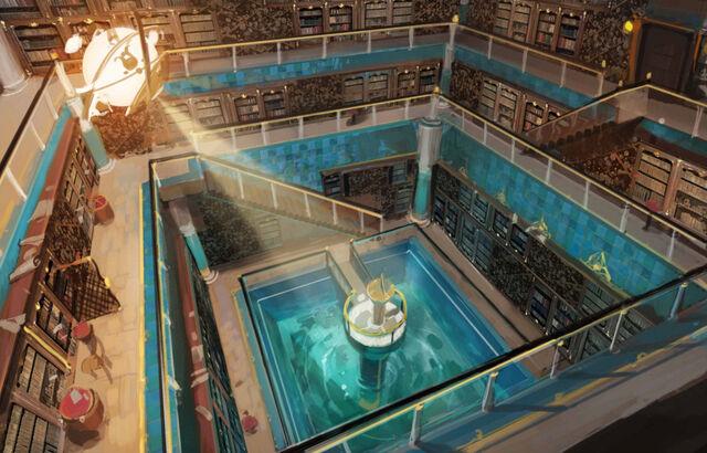 File:Grand Library of Menaphos concept art.jpg