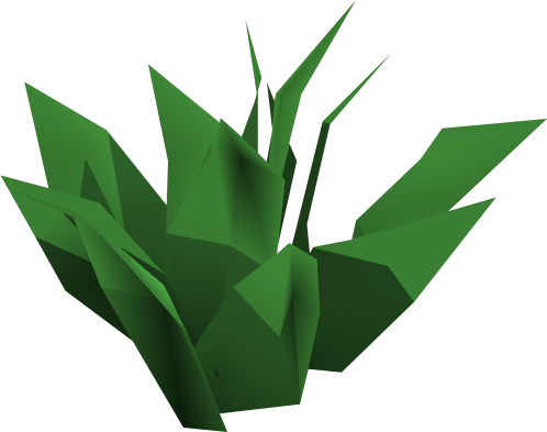 File:Green herb detail.png