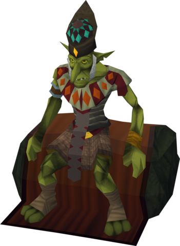 File:High priest goblin.png