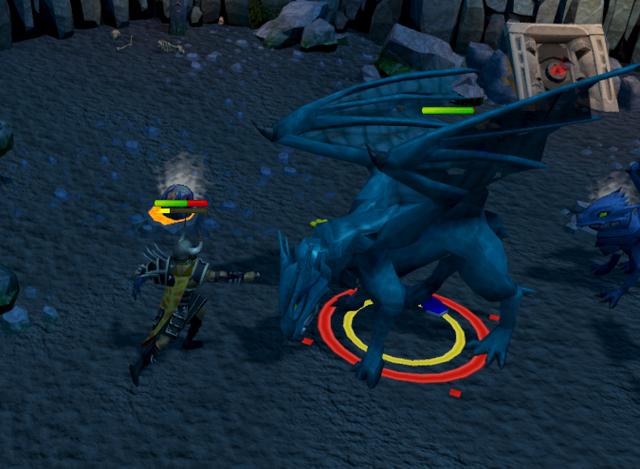 File:Killing blue dragons.png