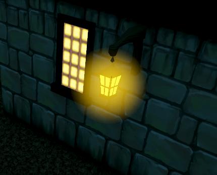 File:NXT Lighting detail Low.png