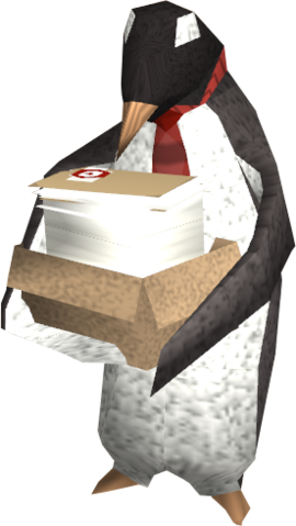 File:Office penguin.png