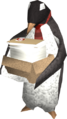 Office penguin.png