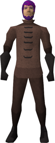File:Plague set equipped.png