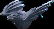 Revenant dragon
