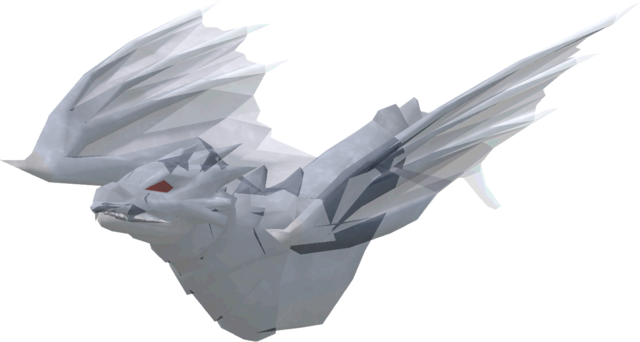 File:Revenant dragon.png