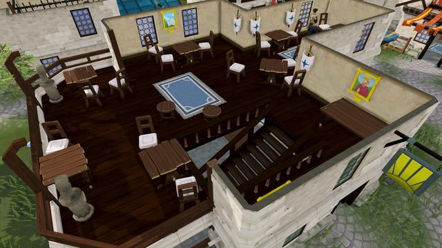 File:Rising Sun Inn upstairs.png