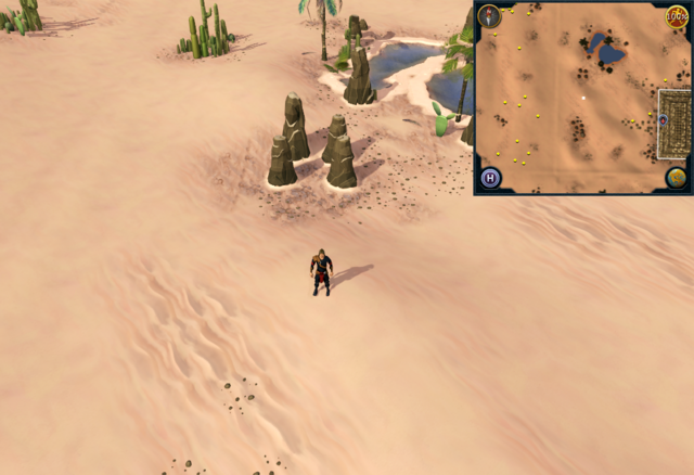 File:Scan clue Kharidian Desert north-west of Uzer Mastaba.png