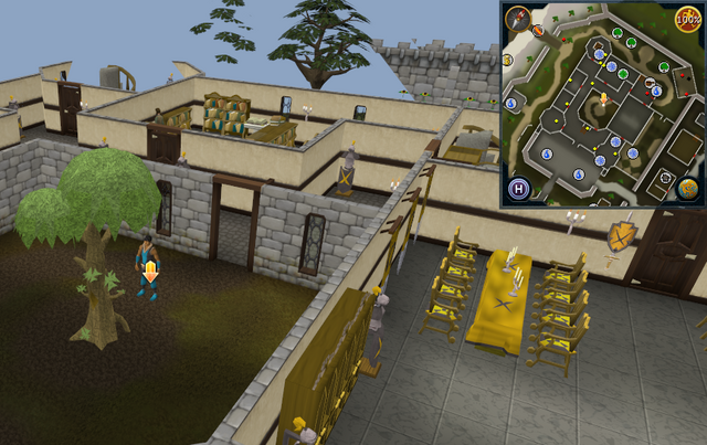 File:Scan clue Varrock centre of Varrock Palace.png