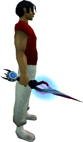 File:Augmented wand of the praesul equipped.png