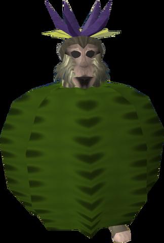 File:Cactus (monkey).png