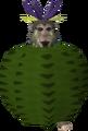 Cactus (monkey).png